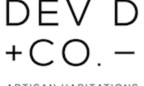 DEV D + Co