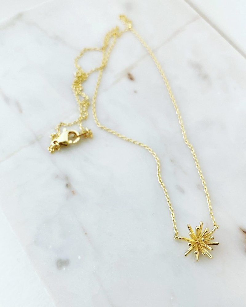 Must Have Must Have Dainty Necklace | Spoke