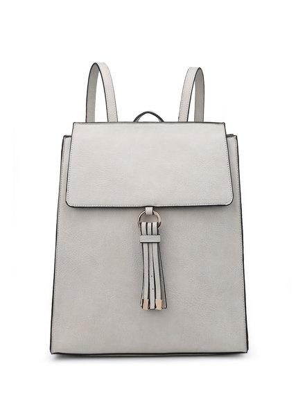 Jen & Co. 'Elena' Backpack (More Colors)