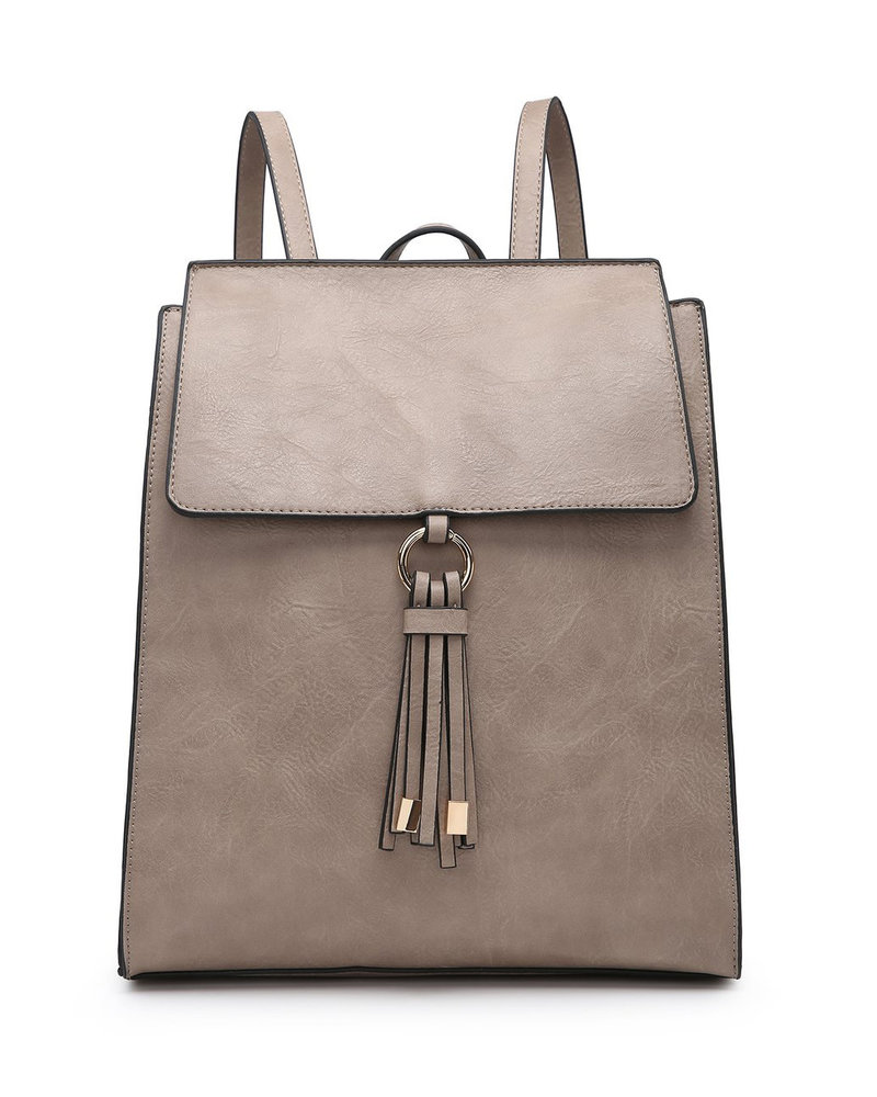Jen & Co. Jen & Co. 'Elena' Backpack
