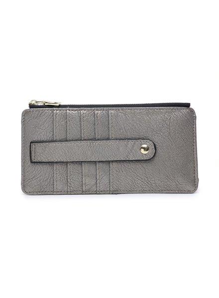 Jen & Co. Saige Wallet (More Colors)