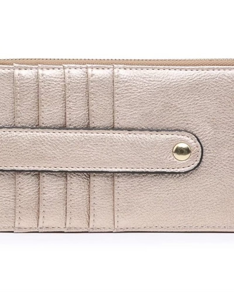 Jen & Co. Jen & Co. Saige Wallet