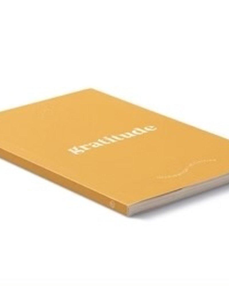 Compendium Compendium 'True Gratitude' Activities & Inspiration Book
