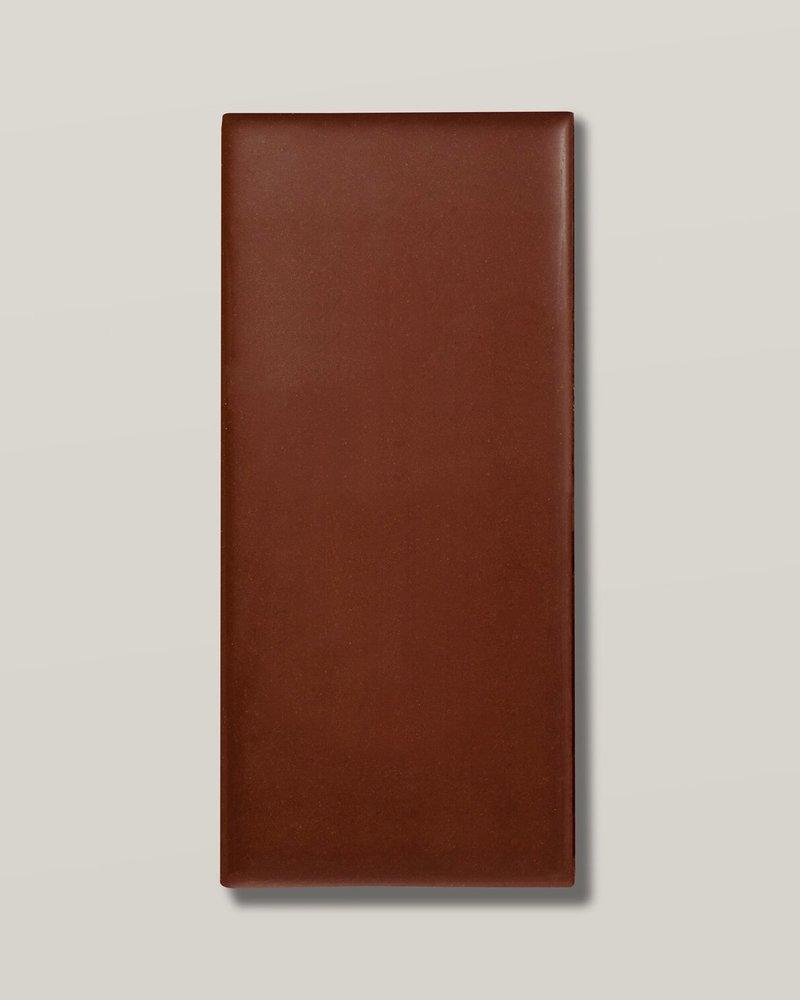Mast Mast Milk Chocolate | Classic 2.5oz