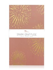 Lucky Feather Delightful Journals | Spark Gratitude