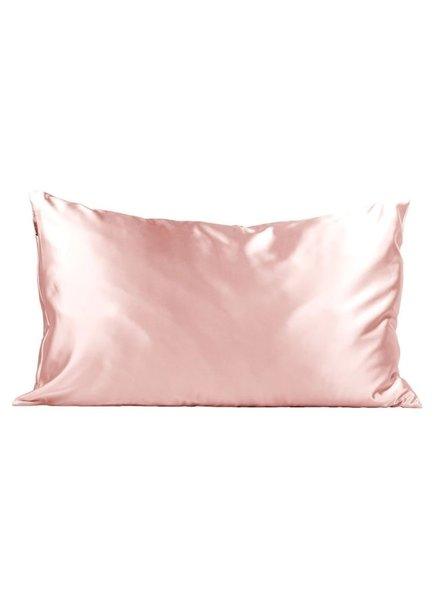 KITSCH King Satin Pillowcase (More Colors)