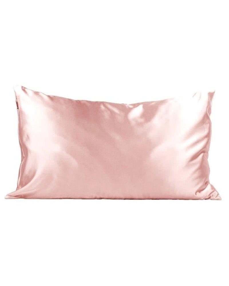 KITSCH Kitsch King Satin Pillowcase