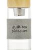 SB Design Studio SB Design Glass Tea Infuser | Guilt-Tea Pleasure