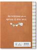 Compendium Compendium 'You're A Grandparent' Book
