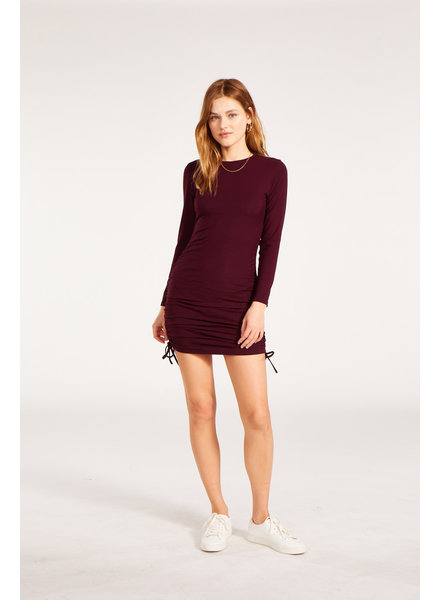 BB Dakota '#1 Crush' Dress