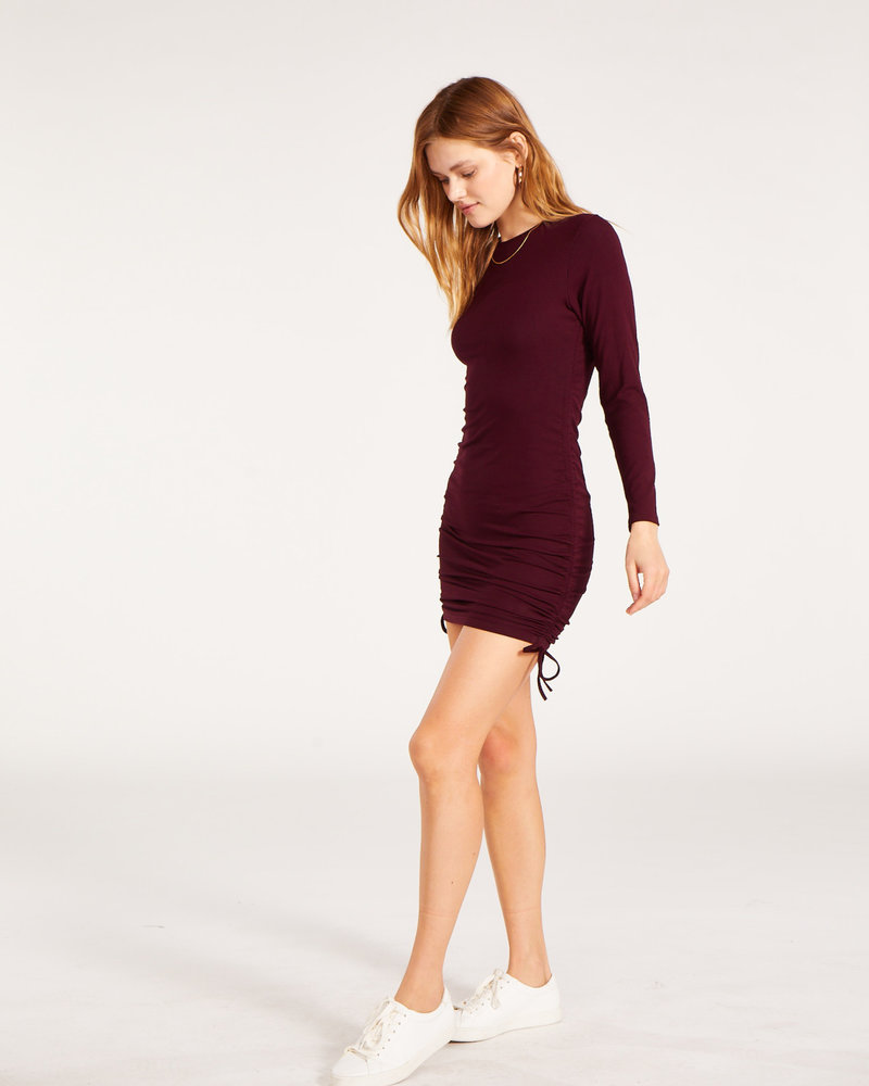 BB Dakota BB Dakota '#1 Crush' Dress