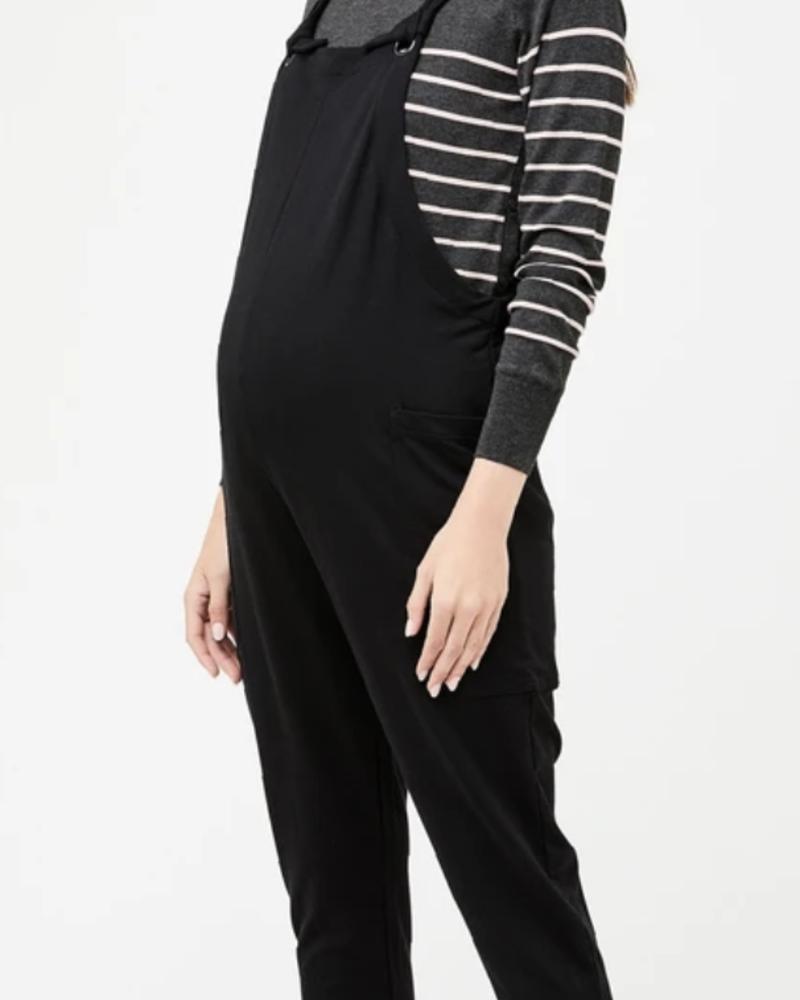 Ripe Ripe Maternity 'Perrie' Playsuit Jumper