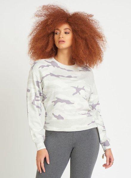 Dex 'Twice Around The Block' Sweatshirt