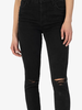 Kut from the Kloth Kut from the Kloth 'Connie' High Rise Fab Ab Ankle Skinny Jeans in Prospective