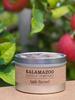 Kalamazoo Candle Co. Kalamazoo Tin Candle in Apple Harvest