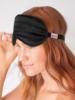KITSCH Kitsch Satin Pillow Eye Mask
