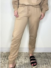 RD Style 'Straight To The Tanning Booth' Jogger