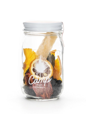 Camp Craft Cocktails Berry Blend Infusion Kit