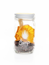 Camp Craft Cocktails Brunch Punch Infusion Kit