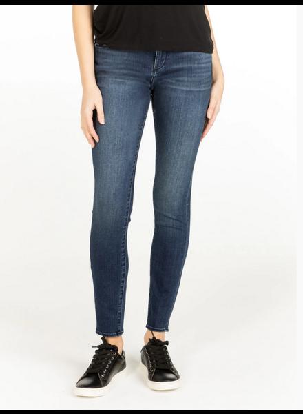 Articles of Society 'Sarah' Skinny Jean in Ray City