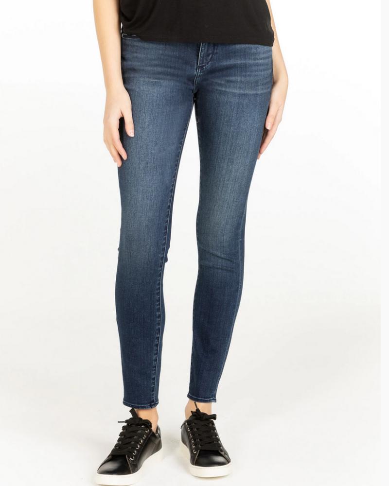 Articles of Society Articles of Society 'Sarah' Skinny Jean in Ray City