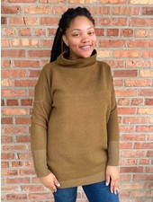 RD Style 'Yes You Pe-CAN' Sweater