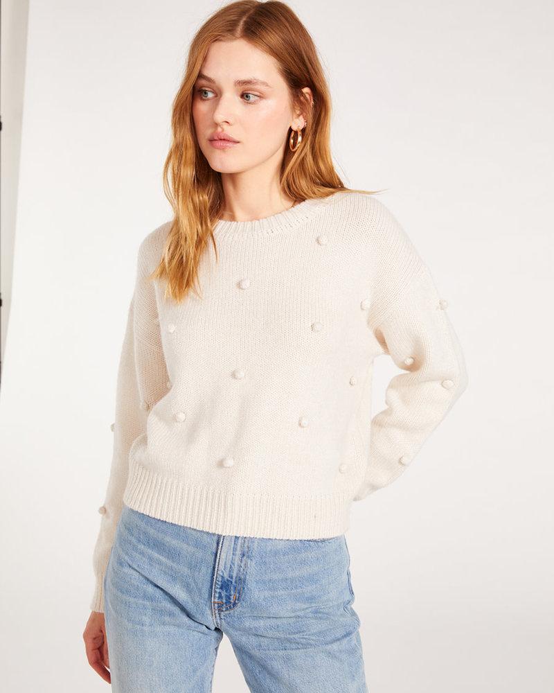 BB Dakota BB Dakota 'Bobble Yum' Sweater