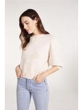 BB Dakota 'Knits Serious' Sweater