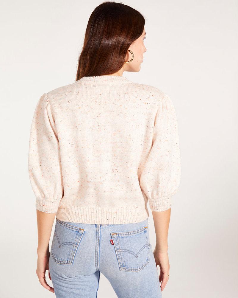 BB Dakota BB Dakota 'Knits Serious' Sweater