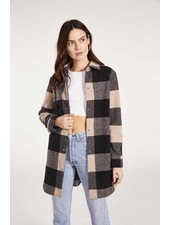 BB Dakota 'Eldridge' Jacket