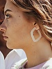 Larissa Loden Larissa Loden 'Lilian' Earrings