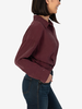 Kut from the Kloth Kut from the Kloth 'Callie' Twist Front Shirt
