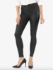 Kut from the Kloth Kut from the Kloth 'Mia' High Rise Slim Fit Skinny Jeans in Black