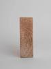 Rustic Marlin Rustic Marlin Decorative Wooden Block   Good Day