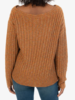 Kut from the Kloth Kut from the Kloth 'Aurelia' Off Shoulder Sweater