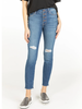 Articles of Society Articles of Society 'Britney' Skinny Jean in Glenwood