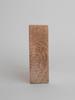 Rustic Marlin Rustic Marlin Decorative Wooden Block | Risking It All