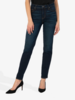 Kut from the Kloth Kut From The Kloth 'Diana Fab Ab' Skinny Jeans In Happening