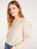 BB Dakota BB Dakota 'Future Nostalgia' Sweater