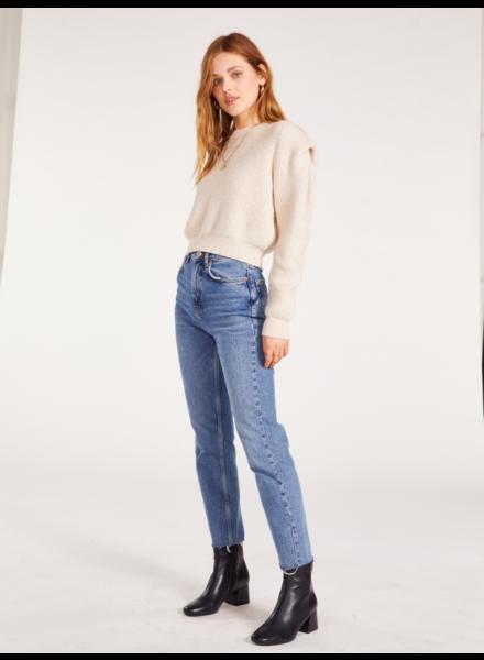 BB Dakota 'Future Nostalgia' Sweater