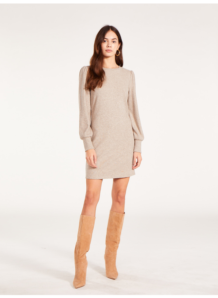 BB Dakota 'Evermore' Dress