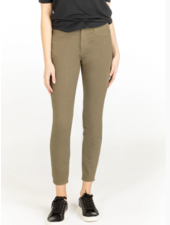 Articles of Society 'Heather' Skinny Jean in Trion