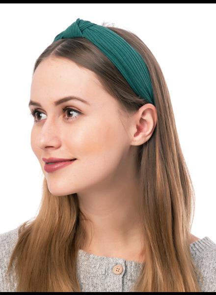 Jen & Co. 'Mavis'  Headband (More Colors)