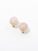 Larissa Loden Larissa Loden Gemstone Post Earrings