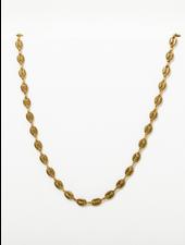 Larissa Loden 'Aidy' Necklace