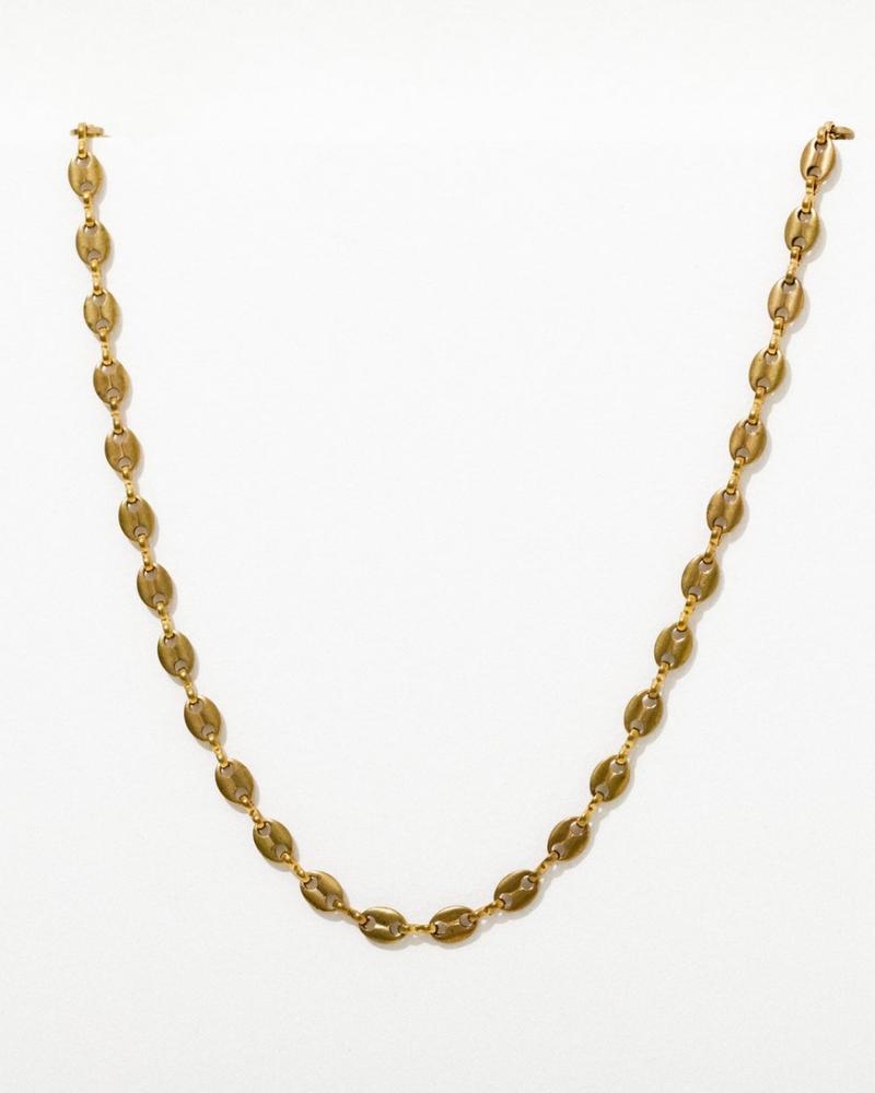 Larissa Loden Larissa Loden 'Aidy' Necklace