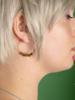 Larissa Loden Larissa Loden 'Greta' Earrings