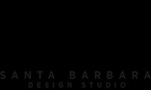 SB Design Studio
