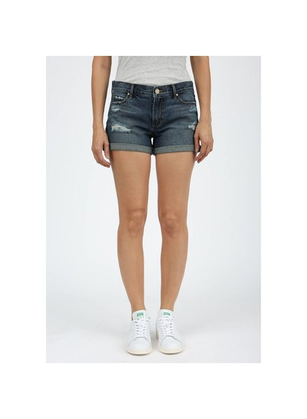 Articles of Society 'Behy' Boyfriend Shorts in Lucerne (Size 28) **FINAL SALE**