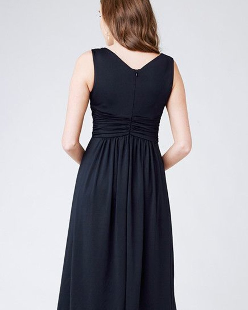 Ripe Ripe Maternity 'Rachael' Party Dress (Medium) **FINAL SALE**